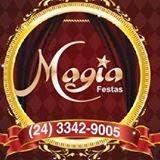 https://www.facebook.com/pages/Magia-Festas/173396539432727?ref=ts&fref=ts