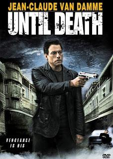 Watch Until Death (2007) movie free online