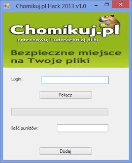 download chomikuj pl first blood 4 rh analizese ga