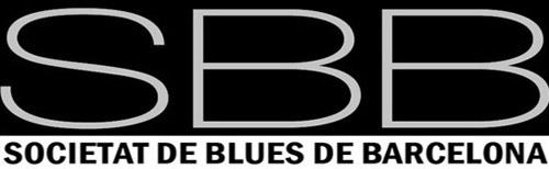 Societat de  Blues de  Barcelona