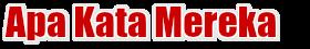 headline11 Usaha Online 2013 terpercaya