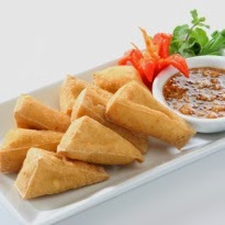 http://welcometotheworldofh4.blogspot.in/2012/11/tofu-pakora.html