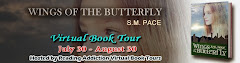 Wings of the Butterfly - 10 August