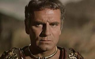 Eu sou Spartacus