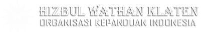Hizbul Wathan Klaten