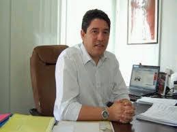 Celso Luiz da Silva Vargas