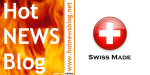 Hot NEWS Blog | newS.WISSen.meinung |