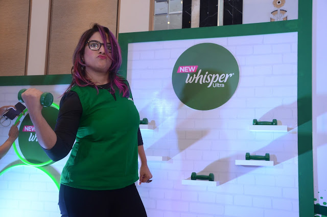 Whisper India, whisper ultra, best sanitary napkin, ownthose5days, New Whisper Ultra, Kalki Koechlin, how to maintain menstrual hygiene, skincare, delhi blogger, delhi dealth blogger, indian blogger,indian beauty blogger,beauty , fashion,beauty and fashion,beauty blog, fashion blog , indian beauty blog,indian fashion blog, beauty and fashion blog, indian beauty and fashion blog, indian bloggers, indian beauty bloggers, indian fashion bloggers,indian bloggers online, top 10 indian bloggers, top indian bloggers,top 10 fashion bloggers, indian bloggers on blogspot,home remedies, how to