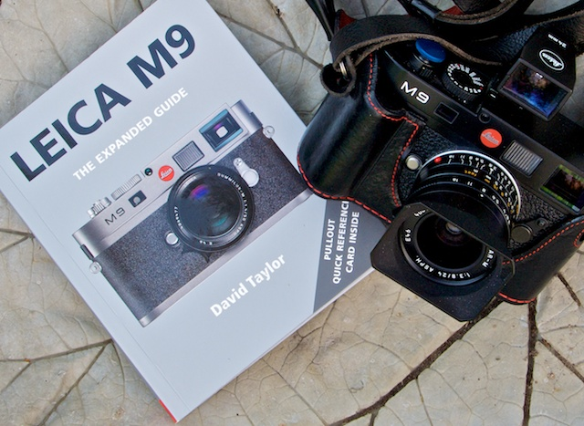 a perfect companion to leica m9 manual sculpting with light rh sculptingwithlight blogspot com leica m9 owners manual leica m9 instructions pdf