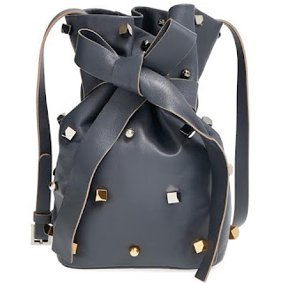 bucket bag jimmy choo
