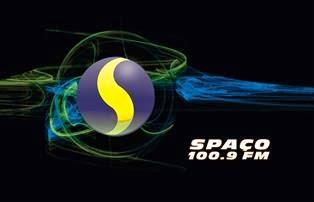 Rádio Spaço FM de Farroupilha RS ao vivo