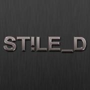 STILE_D