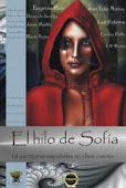 El hilo de Sofia (español)