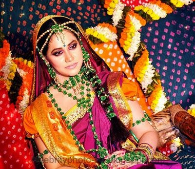 Latest+Photo+Tips+For+Looking+Hot+And+Beautiful+In+Gaye+Holud+Festival002