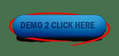 Demo Minisite Blogspot