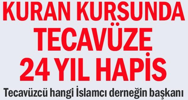 http://tarafsizhaber.blogspot.com/2016/01/kuran-kursunda-tecavuze-24-yl-hapis.html