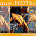 Nature Hd Theme For Nokia x2-00,x2-02,x2-05,x3-00,c2-01,2700,206,301,6303 240*320 Devices