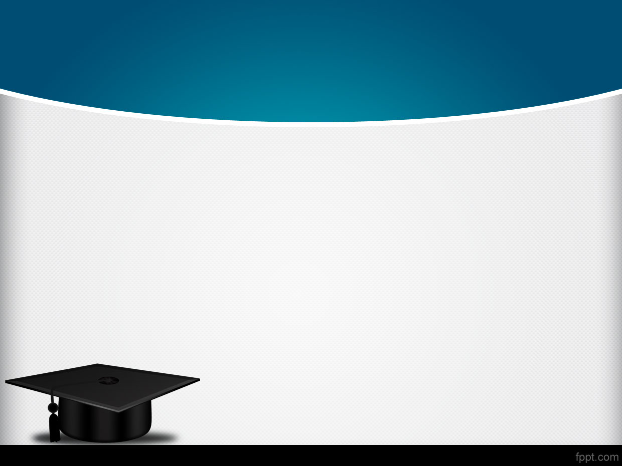Free download 2012 graduation powerpoint backgrounds and free download 2012 graduation powerpoint template 3 pronofoot35fo Images