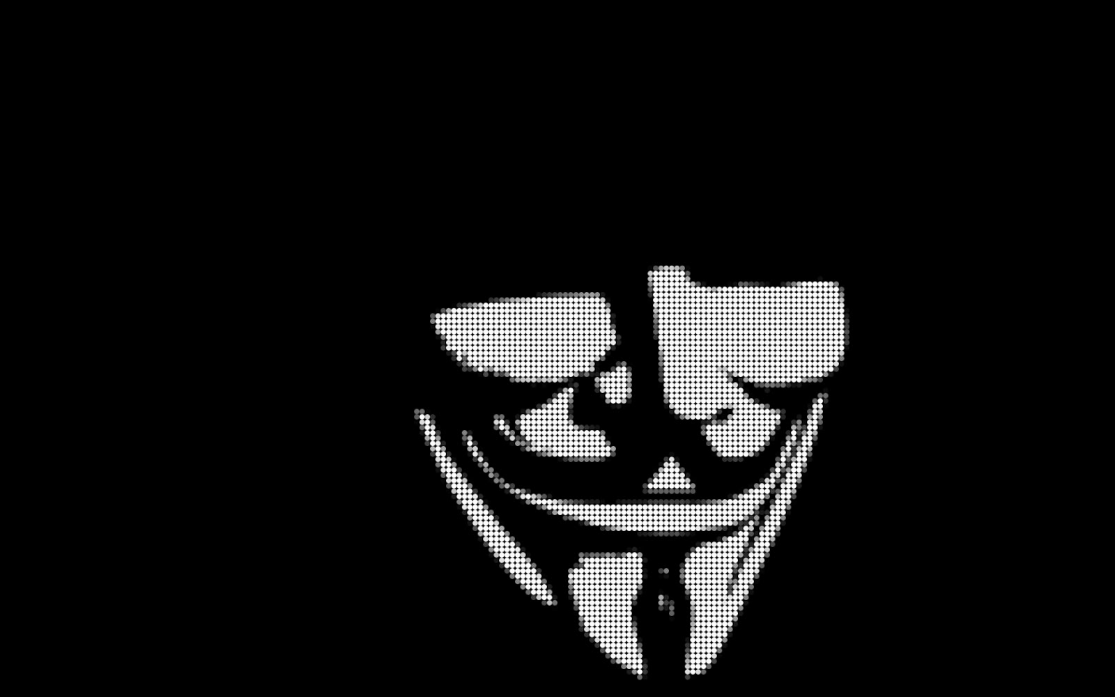 http://1.bp.blogspot.com/-haXiRAPVACg/UXdSyMp_hsI/AAAAAAAA740/kE7VJ7j2e5E/s1600/anonymous-guy-fawkes-v-for-vendetta-hd-wallpapers.jpg