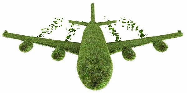 http://1.bp.blogspot.com/-haZUSI_0HTs/UqLk1aeRF2I/AAAAAAAAC0Y/1hPmVFW8kSI/s1600/greenplane.jpg
