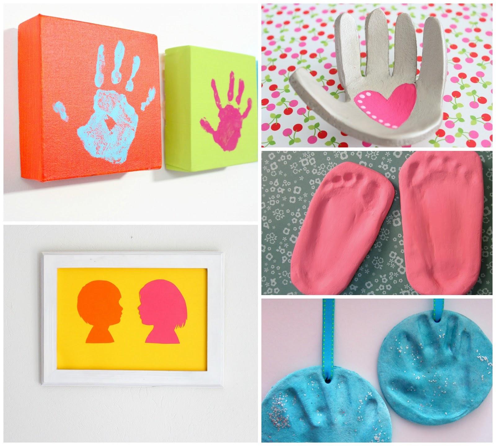 Nothing found for 2013 06 los mejores regalos para papa - Fotos originales para hacer en casa ...