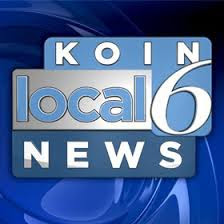 KOIN JEFF GIANOLA REPORT TODAY AND TOMORROW AT 11PM