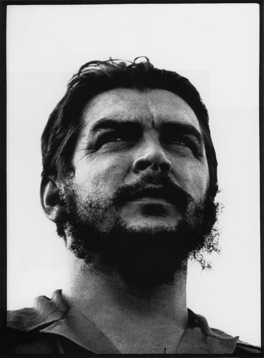 Che Guevara: Che Guevara Pictures HD