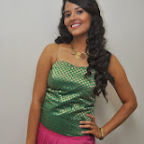 Anasuya Latest Spicy Stills (27)