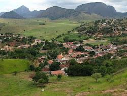 Ataléia- Minas Gerais