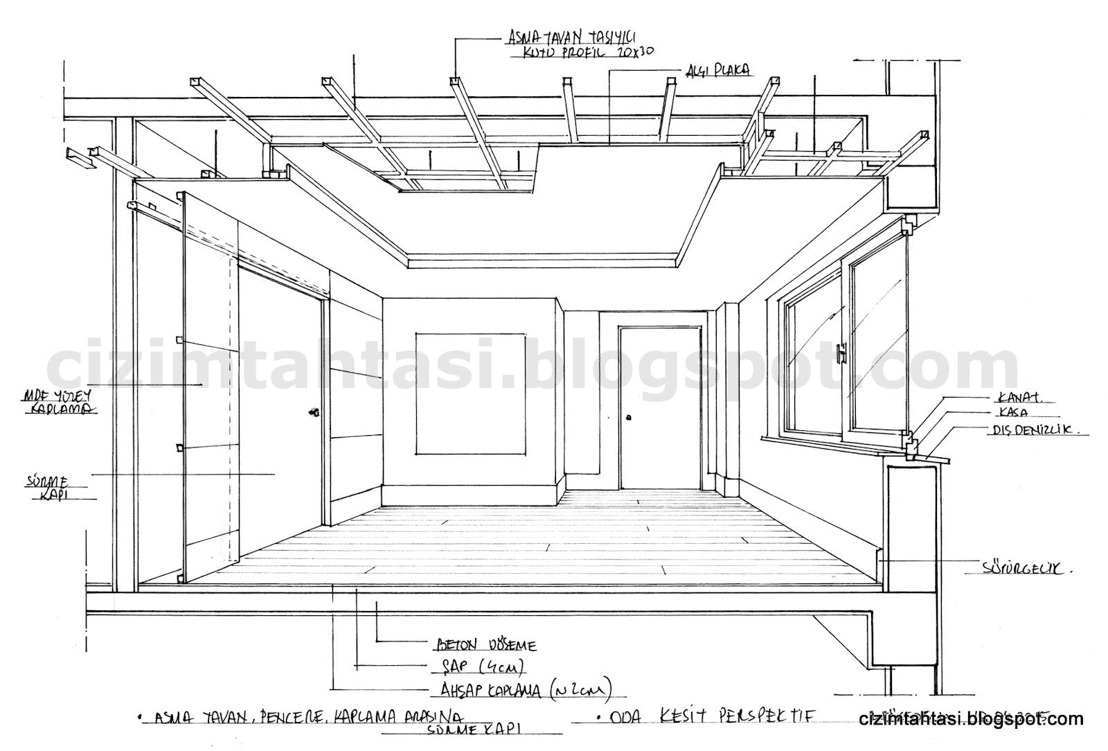 2015 04 01 archive as well Main furthermore Kitchen Prices furthermore Portre Bas Cizimi additionally Autocad Perspektif Cizimleri. on perspektif