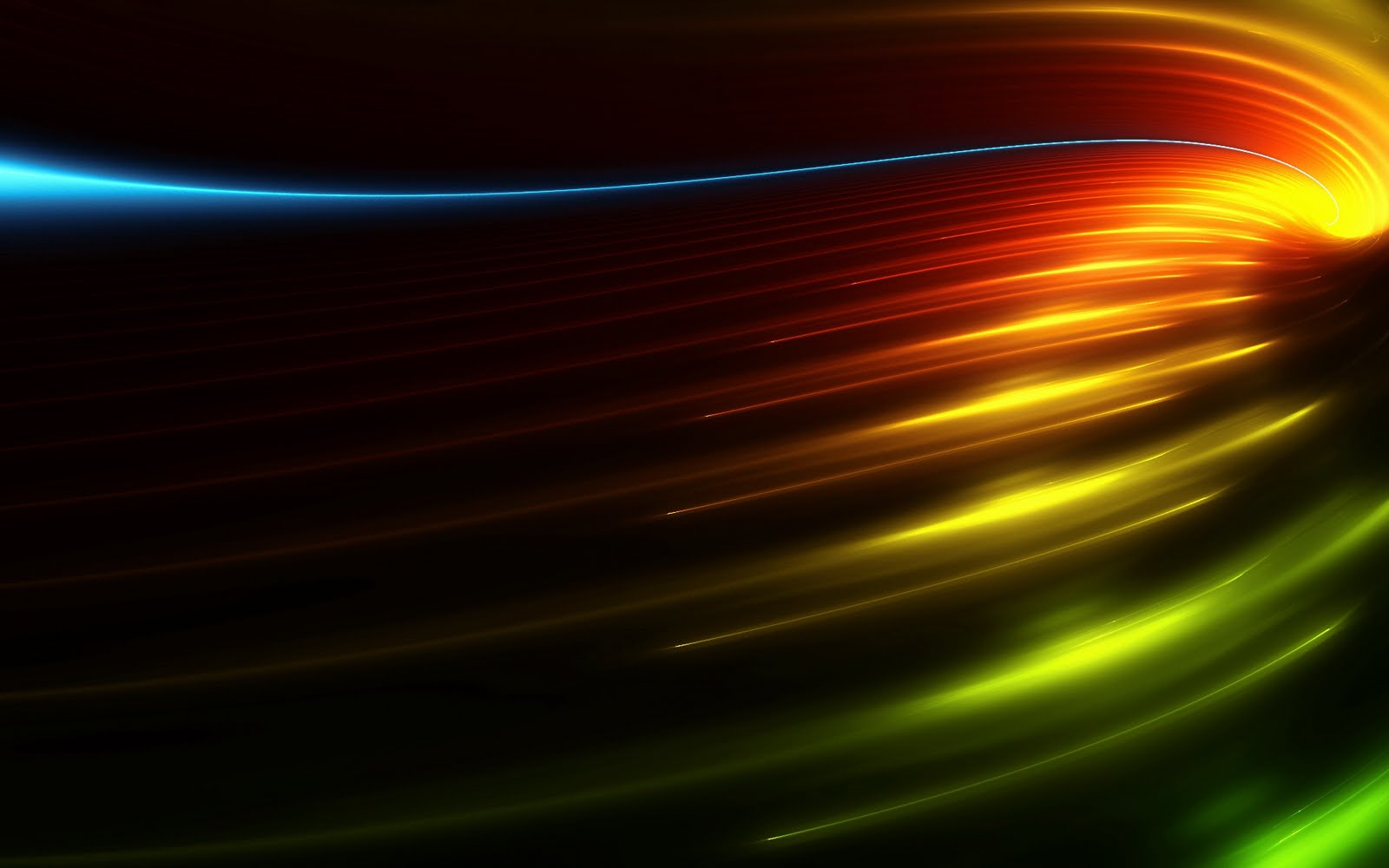 http://1.bp.blogspot.com/-haf4Pdt6dVE/TYjRxf99RgI/AAAAAAAAYh0/lA3YLh4fqVw/s1600/Impressive-Abstract-Colorful-Wallpapers6.jpg