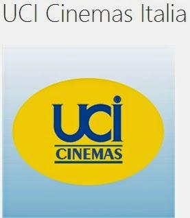 film sulla ninfomania pure app italia