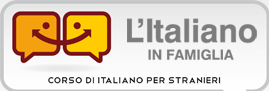 L'Italiano online