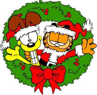 http://1.bp.blogspot.com/-hagIXXgYJcs/TvHYS7kC-jI/AAAAAAAAYOQ/rnkaHfvz8Fg/s1600/Christmas-Wreath-Garfield-Odie.jpg