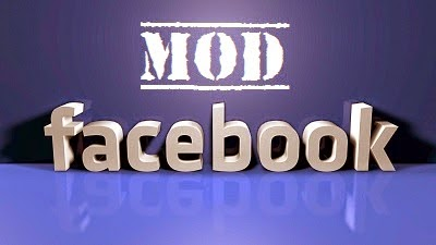 http://jpquidores.blogspot.com/2015/01/facebook-mod-apk-terbaru-2015.html