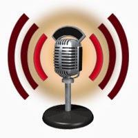 http://radiogiga.eu/elviheto/flashplayer/giga_op_norm.php