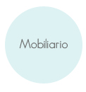http://www.vaportiquerida.com/p/mobiliario.html