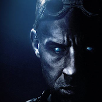 http://www.gamesparandroidgratis.com/2013/11/download-riddick-merc-files-apk-v110.html