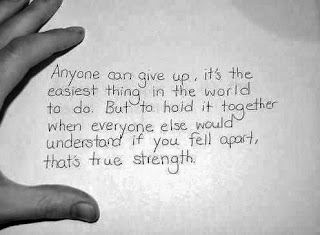 Quotes About Moving On 0053 5