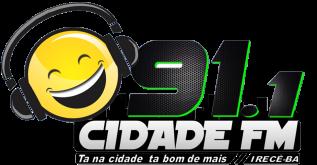 Rádio Cidade 91,1