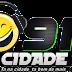 Ouvir a Rádio Cidade 91,1 FM - Online ao Vivo de Irecê da Bahia
