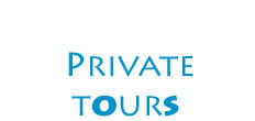 Book Private Tours in India