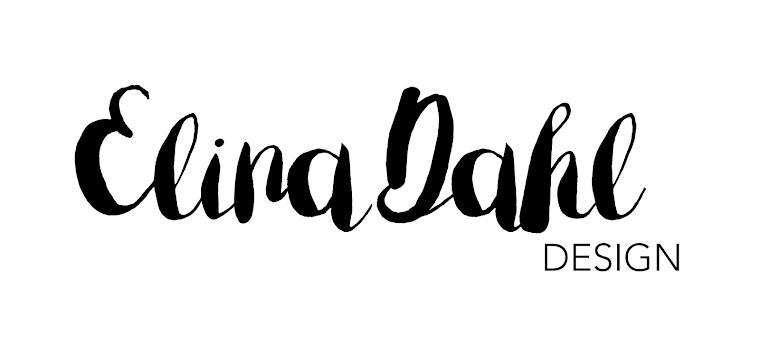 Elina Dahl