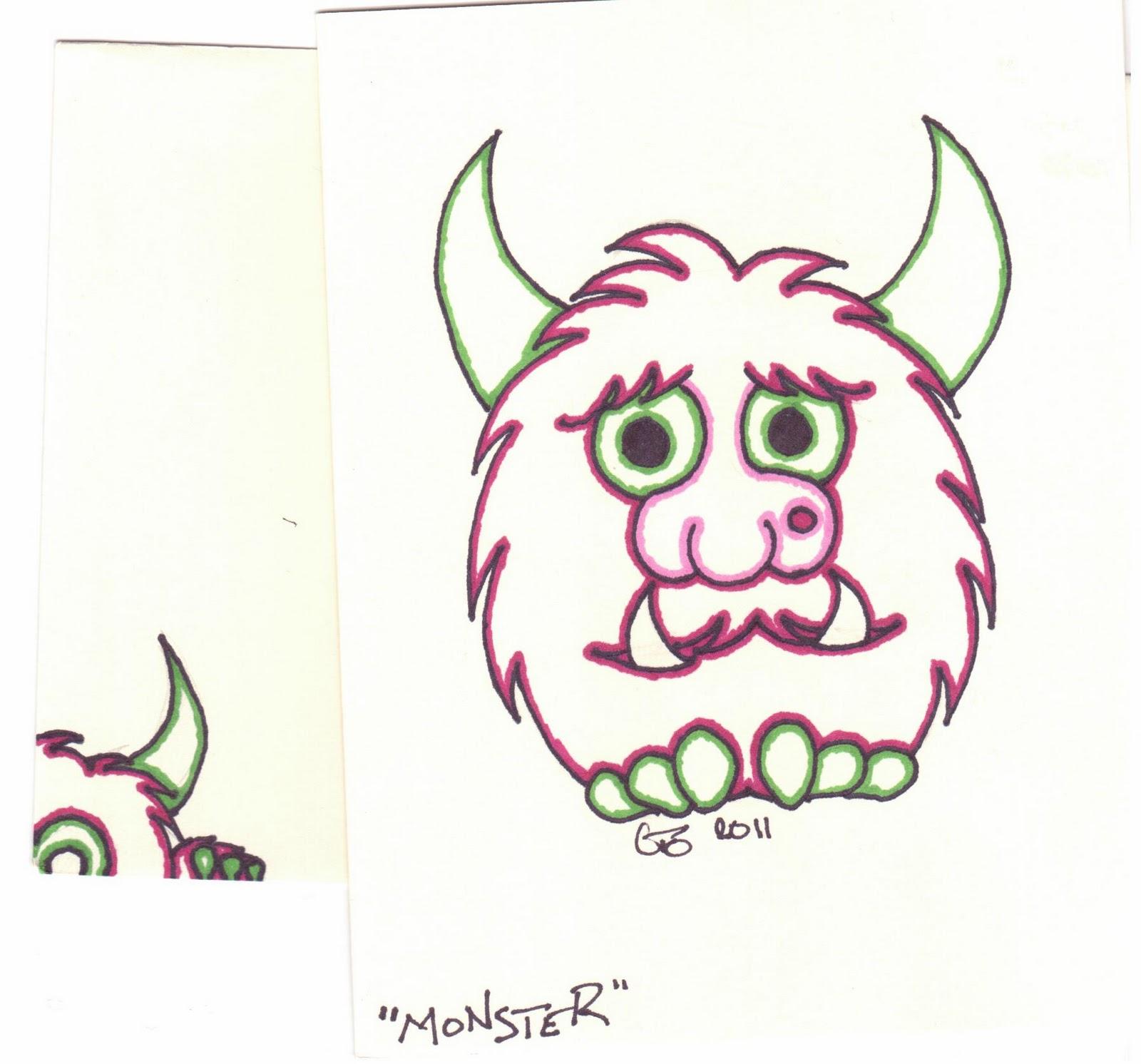 http://1.bp.blogspot.com/-haqI3AZHtbU/TtCKkdYSLVI/AAAAAAAAAX4/VlgHmRNy9qk/s1600/9+Monster+001.jpg