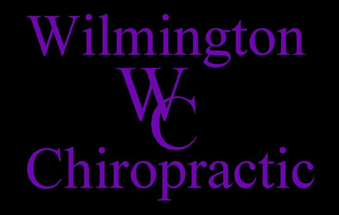 Wilmington Chiropractic