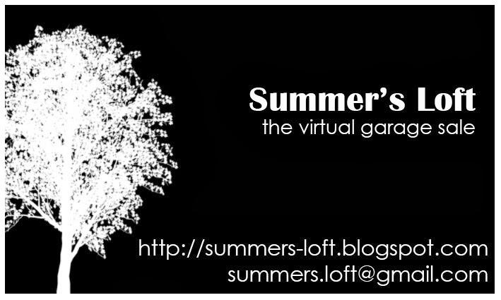 Summer's Loft