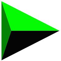 Download IDM 6.23 build 10 beserta Patchnya