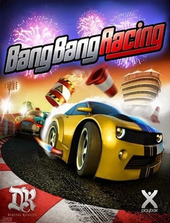 http://www.softwaresvilla.com/2015/04/bang-bang-racing-pc-game-full-version.html