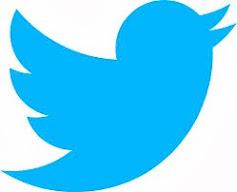 Direccion Twitter