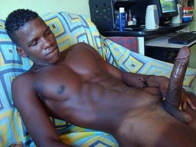 Fotos Caseiras Amadoras Negros Pelados